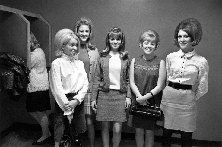 en-078-office-workers-detroit-1968-web