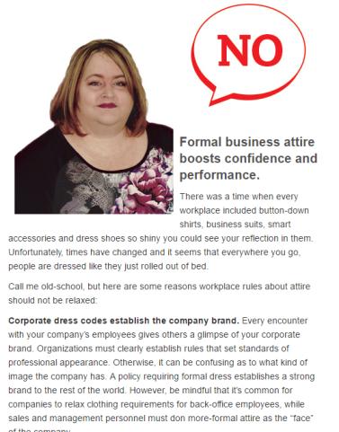 hr-magazine_should-companies-relax-their-dress-codes